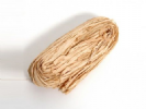 Raffia, Branch Protection, 100g